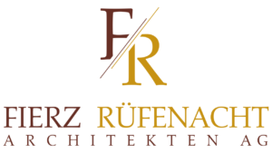 Architekturbüro Fierz Rüfenacht Architekten AG