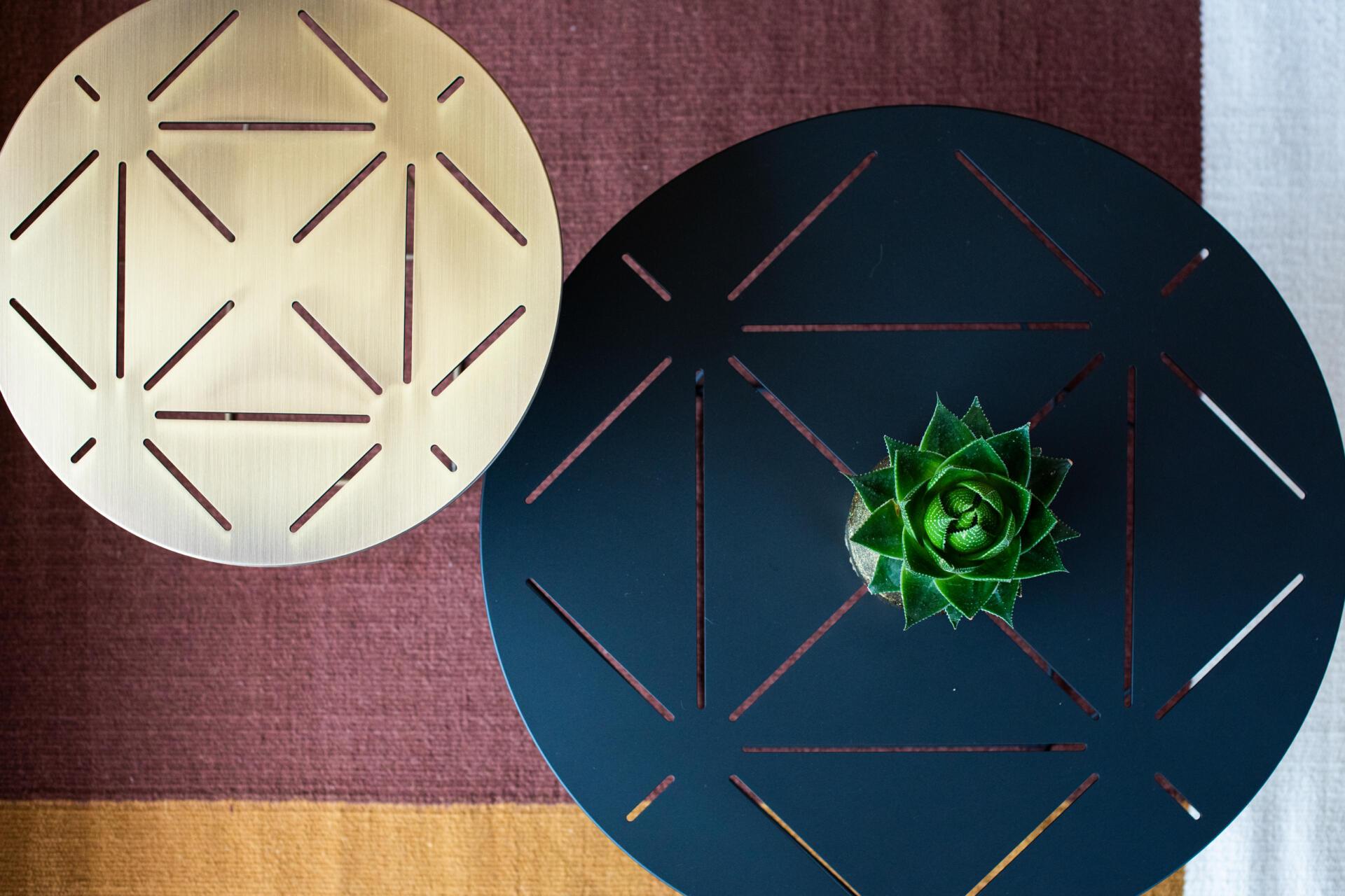Farb Und Materialkonzept 4