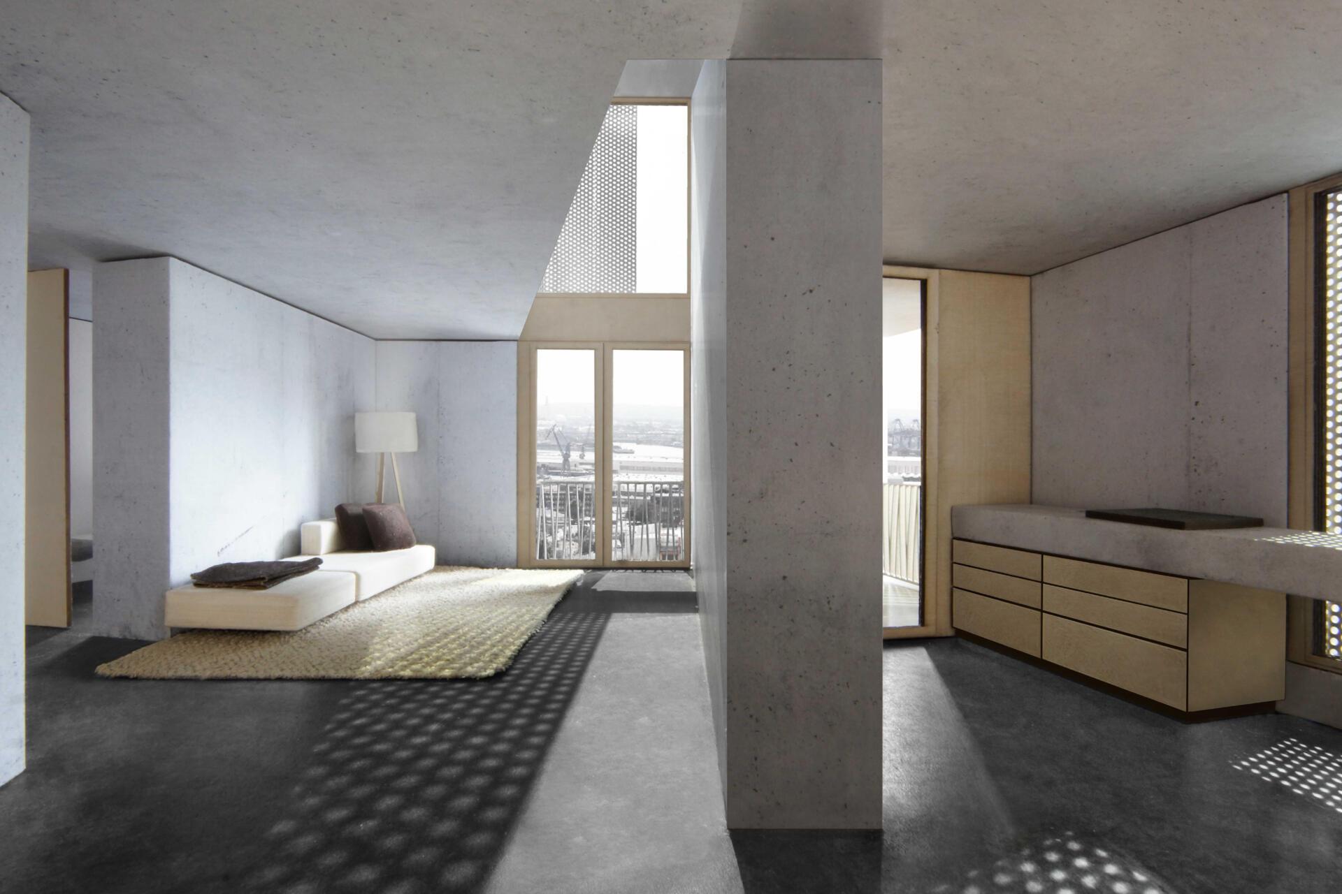 Wohnhaus 2