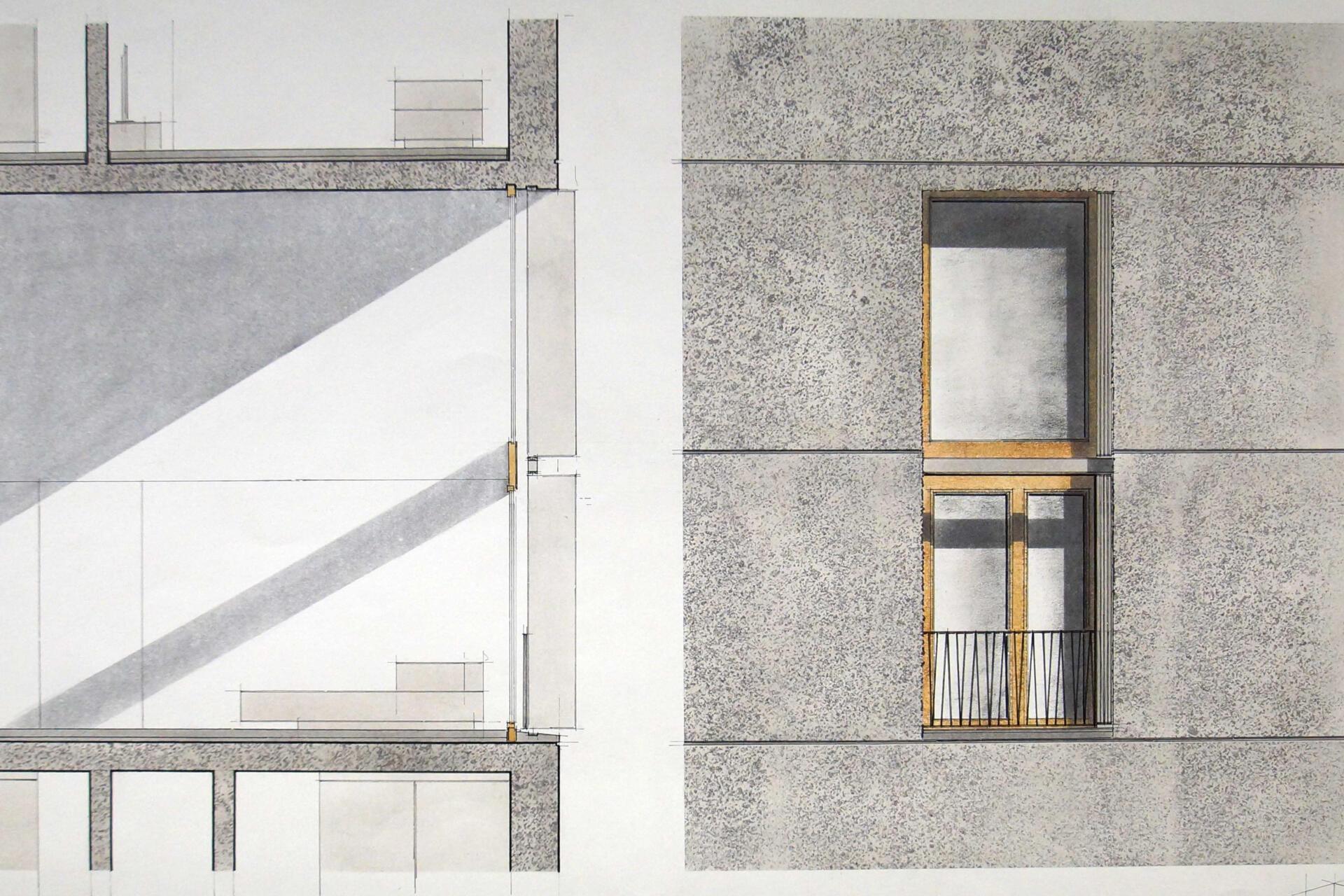 Wohnhaus 4