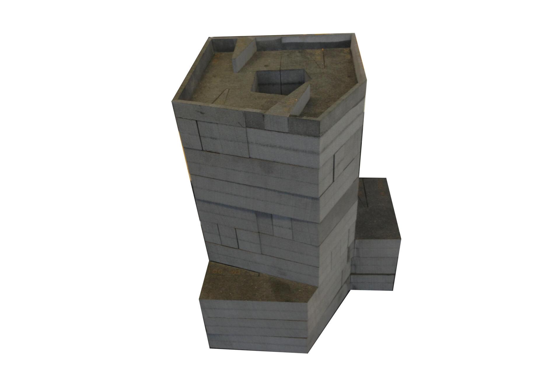 Wohnhaus 6